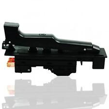 Schalter Switch für Bosch GWS 20-180,GWS 20-230,GWS 21-180 - GÜNSTIG (3050)