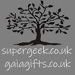 GaiaGifts_Supergeek