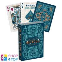 1Set UFO cards floating poker card hummingbird stage street close-up magic  WU