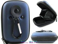 Camera bag Case for Panasonic DMC SZ8 TZ40 TZ35 TZ45 TZ50 TZ60 TZ70 LF1 SZ9 XS1