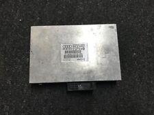 AUDI A4 A3 Bluetooth Control Module 8P0 862 335 D 8P0862335D