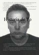 Historia de Yo: Historia de Yo ( V. I,II,III) : (las Memorias Incompletas de...