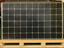 310 watt Ure Solar Panel 60 cell Mono 300 310 Less $1w Monocrystalline Ureco Usa