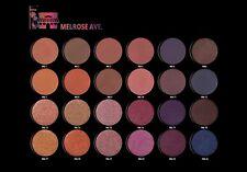 J Cat MELROSE AVE 24 Eyeshadow Palette ESP105 12 MATTE + 12 SHIMMER