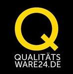 Qualitaetsware24de