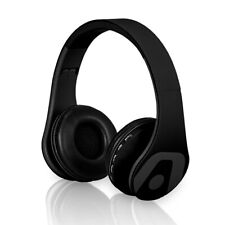 Argom Ultimate Sound Wireless Headset Vibe - Black