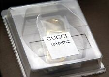 NIB Gucci  Replacement Case - 6100 /  6105 GP