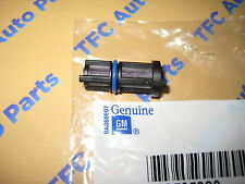 Chevy GMC Pontiac Buick Valve Lifter Oil Filter with O ring OEM Genuine GM New
