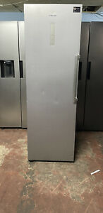 Samsung RZ32M7120SA 315 Litre Freestanding Upright Freezer 185cm Tall Frost Free
