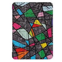 Cover per Lenovo Tab4 10 Plus TB-X704F/L 10.1 Pollici 2017 Custodia Smart Case