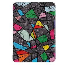 COVER für Lenovo Tab4 10 Plus TB-X704F/L 10.1 Zoll 2017 HÜLLE Smart Case Tasche