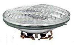 REPLACEMENT BULB FOR NORMAN LAMPS 18PAR36/VNSP 20W 12V