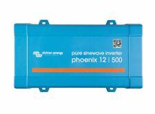 Convertisseur Phoenix 12/500 VE Direct Schuko Victron Energy Pin121501200