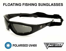 Fuglies Polarised Floating Sunglasses PL01