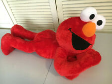 Fisher Price Elmo Plush 24""