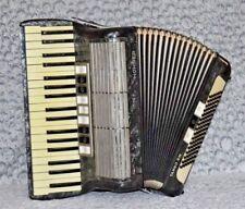 Hohner-acordeón tango II M-buen estado general