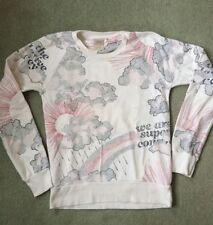 Sweatshirt Graphic Hoodies & Sweats for Women