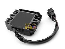 Voltage Regulator Rectifier For Suzuki GSXR600/GSXR750 1997-05 GSXR1000 2001-04