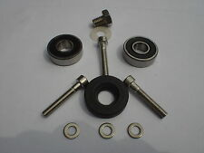ITALJET   FORMULA. 125        WATER PUMP REPAIR KIT