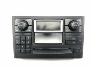 VOLVO XC90 2003-2006 Radio CD Testa Unità 31300454 Per Carphone E Premium Suono