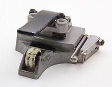 CIR Catozzo Dual Blade 16mm Film Splicer