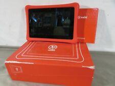 Nabi 2 Kids Tablet NABI2-NV7A