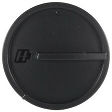 Hasselblad H System Body Cap for H4d Etc