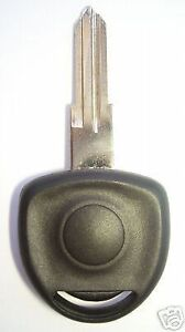 VAUXHALL ASTRA COMBO CORSA ZAFIRA COMPATIBLE KEY complete with ID40 chip