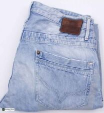 Jeans Pepe Jeans pour homme taille 34