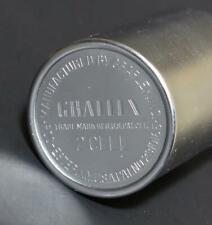 Vintage Graflex 2 Cell Camera Flash Back Bottom End