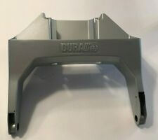 ELECTROLUX DURALITE Commercial Upright EP9027A-YOKE & BLOCK- Part# 81811