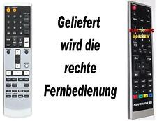 New Product Replacement Remote Control Fits Onkyo A9155 RC-627S RC627S Hi-Fi