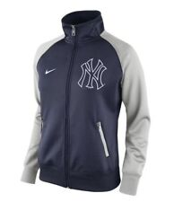 Nike Women's Regular Season MLB Jackets