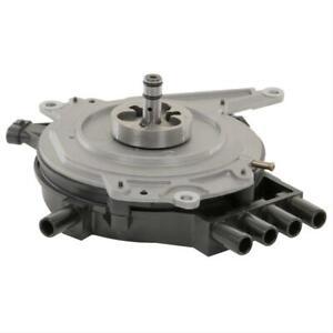 Summit Racing LT1 Optispark Distributor 850060
