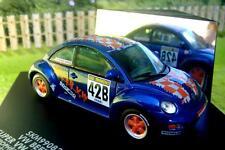 1/43 Vitesse (Portugal)  VW beetle