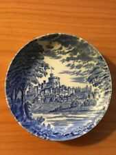 WINDSOR CASTLE Decorative 10 cm Pin Dish Unicorn Tableware Made in England