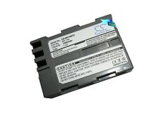 7.4V battery for FUJIFILM BC-150, IS Pro, FinePix S5 pro, BC-150, NP-150 Li-ion