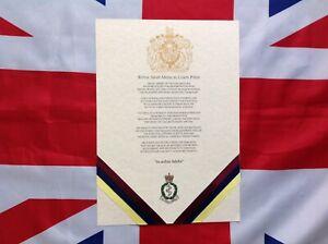 Royal Army Medical Corps  RAMC Poem