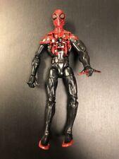 Marvel Legends Superior Spider-Man BAF Action Figure Excellent