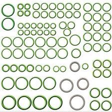 A/C System Seal Kit-Rapid Seal Oring Kit MT2529