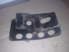 ETON VIPER 90 QUAD PARTS - REAR DISC GUARD