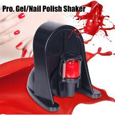 Nadeco Professional Gel Nail Polish Shaker Liquid Lacquer Shaking PRO Shaker