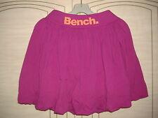 Bench Kids Rock Mädchen Größe 164