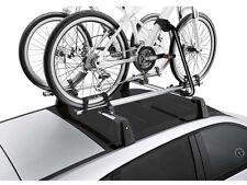 original Mercedes Benz Fahrradträger Fahrradhalter  New Alustyle A 000 890 0293