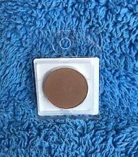 Coastal Scents Single Eyeshadow Pan - Light Taupe - MELB STOCK