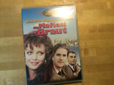 Die Mafiosi-Braut [DVD] Michelle Pfeiffer Matthew Modine Jonathan Demme