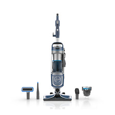 Hoover React Professional Pet Plus Upright Bluetooth Vacuum HEPA Bagless