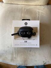 Bang & Olufsen BeoPlay E8 Mini Écouteurs sans Fil - Noir