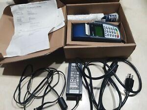 Verifone Vx 510 / 5150 Power Supply complete ready W/box CREDIT CARD MACHINE