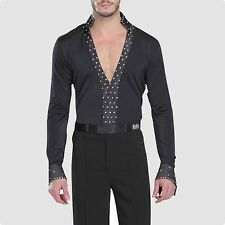 Men's Dancewear